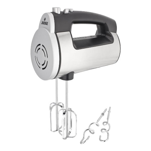 Judge Twin Blade Hand Mixer