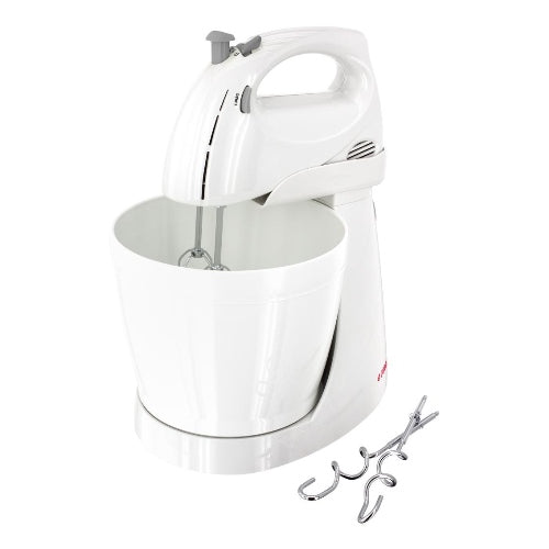 Judge Twin Blade Hand & Stand Mixer