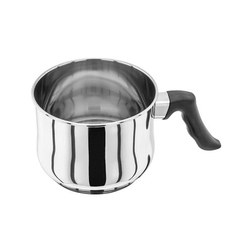"Judge Vista Milk Pan / Sauce Pot, 14cm/5.5"", 1.4l"