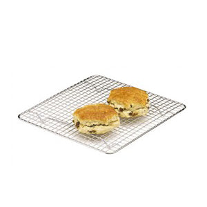 Kitchencraft Square Cake Cooling Rack