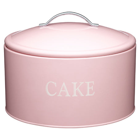 Kitchencraft Jumbo Cake Tin
