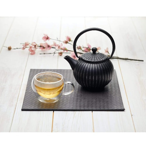 Japanese Kettle & Tetsubin Teapot, 500 ml