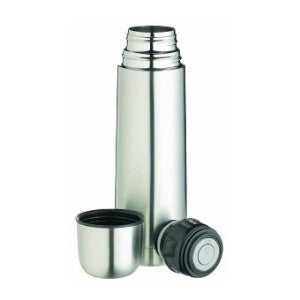 Stainless Steel 300ml Vacuum