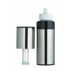 Masterclass Stainless Steel Pump Action Fine Mist Sprayer