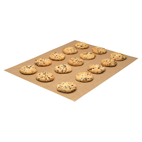 Kitchencraft Non-Stick Large Baking Sheet