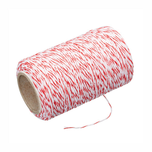 Butchers Cooking Twine / String
