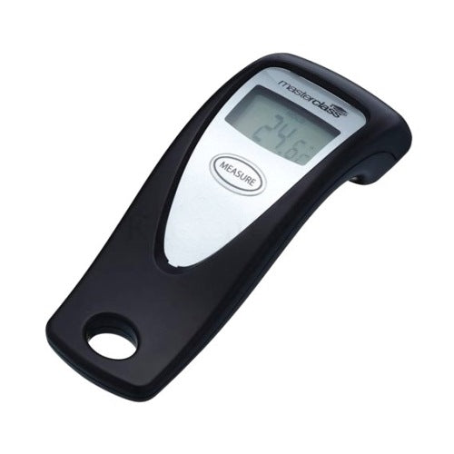 Infrared Meat & Confectionery Thermometer