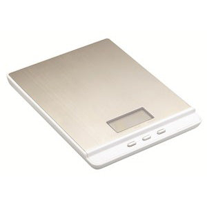 Masterclass Electronic Add 'N' Weigh Platform Scales
