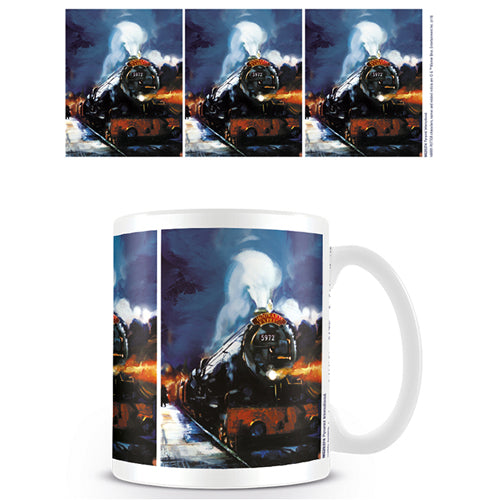 Harry Potter (Hogwarts Express) Mug
