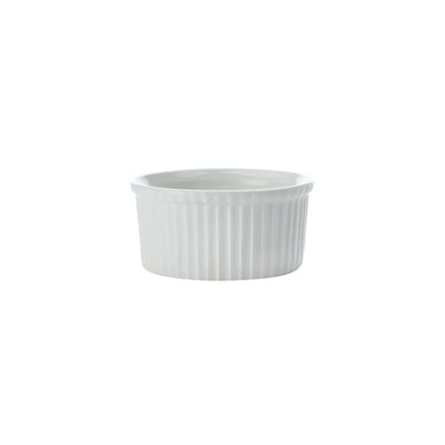 Maxwell & Williams White Ramekin, 7.5cm