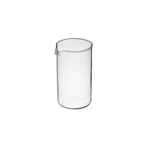 Replacement Glass Jug for Cafetiere, 3 Cup