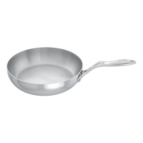 Stellar James Martin Fry Pan, 28cm/11""