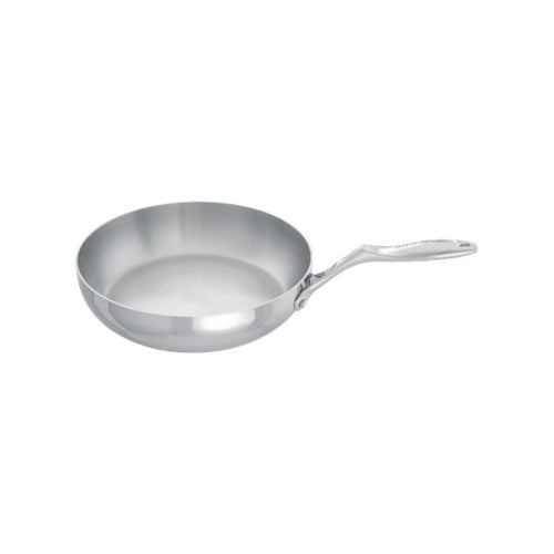 Stellar James Martin Fry Pan, 24cm/9.5""
