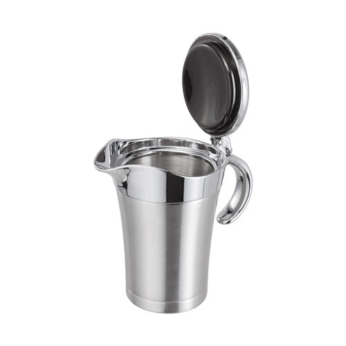 Judge Insulated Gravy Jug, 650ml