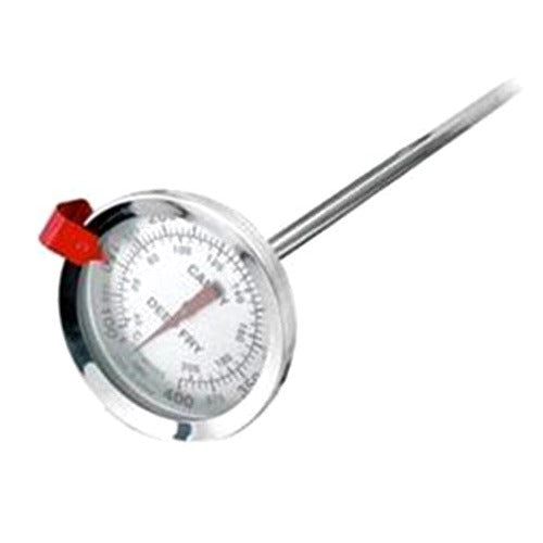 Deep Pan Thermometer