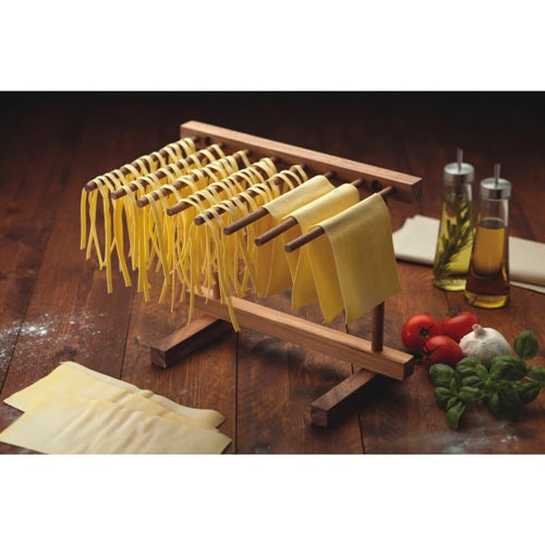 World Of Flavours Pasta Drying Stand