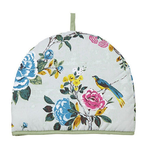 'Aviary' Tea Cosy