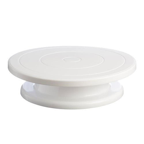 Mason Cash Cake Decorating Turntable