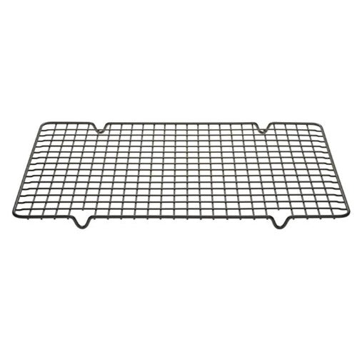 Steelex Non-Stick Cake Cooling Rack