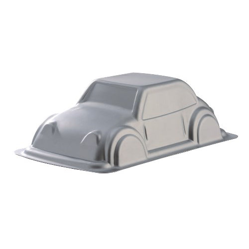 Mason Cash Aluminium Car Shaped Cake Pan