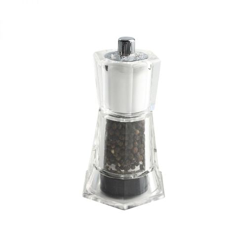 Flare 2 In 1 Combi Salt & Pepper Mill