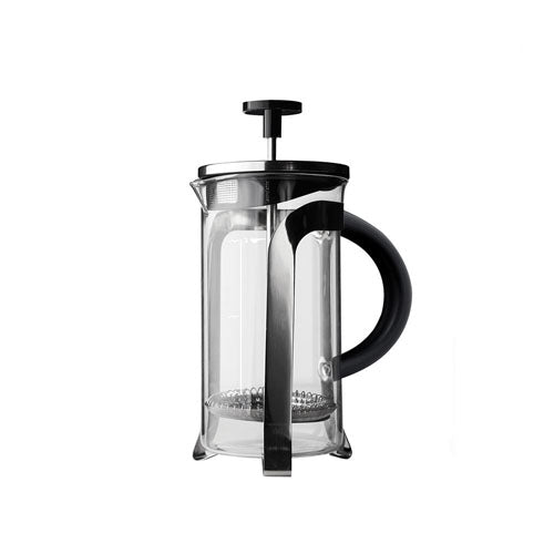 AEROLATTE CAFETIERE/FRENCH PRESS, 3 CUP