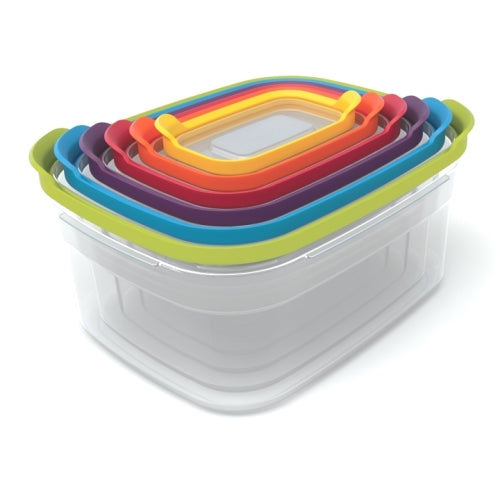 Joseph Joseph Nest Storage, 6 Piece Set