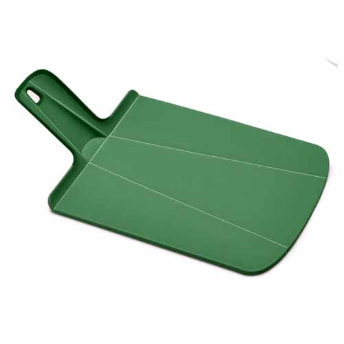 Joseph Joseph Chop2Pot™ Plus, Large, Green