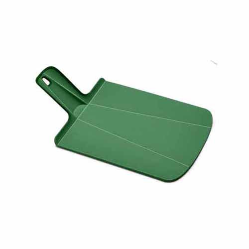 Joseph Joseph Chop2Pot™ Plus, Small, Green