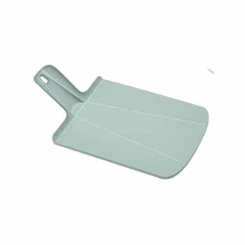 Joseph Joseph Chop2Pot™ Plus, Small, Dove Grey