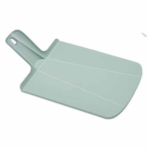 Joseph Joseph Chop2Pot™ Plus, Large, Dove Grey