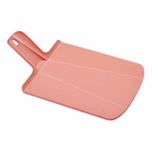 Joseph Joseph Chop2Pot™ Plus, Large, Soft Pink