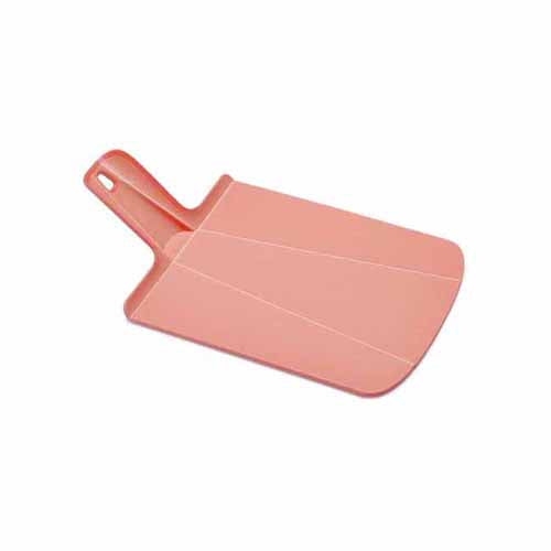 Chop2Pot™ Plus, Small, Soft Pink