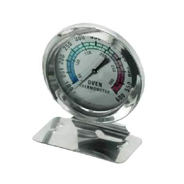 Judge Kitchen Oven Thermometer