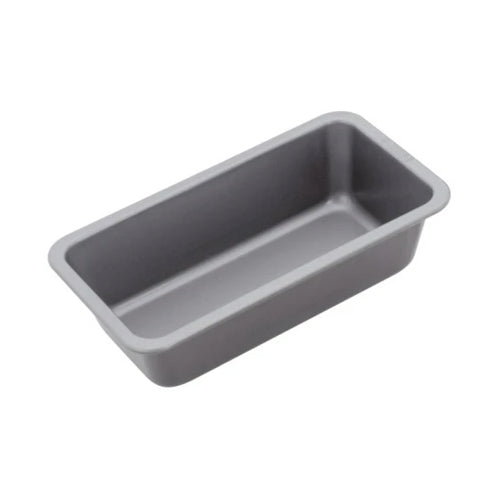 Judge Bakeware Loaf Tin, 1lb, 20cm x 11cm