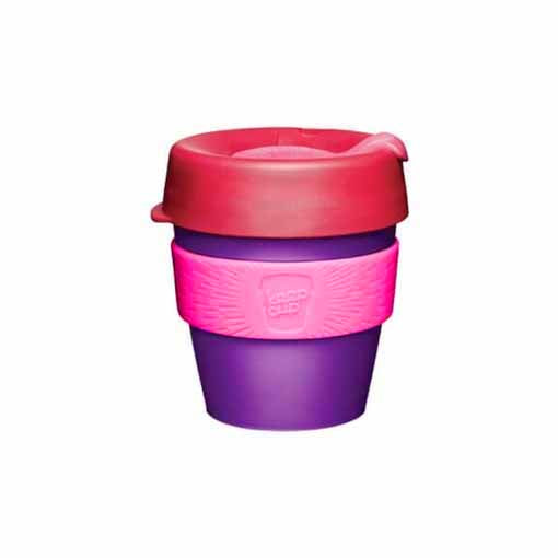 KeepCup Original Reusable Cup, 8oz, Hive
