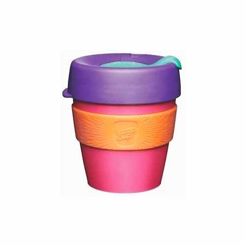 KeepCup Original Reusable Cup, 8oz, Kinetic