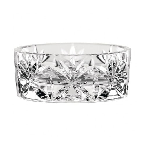 Waterford Crystal Caprice Shallow Bottle Coaster