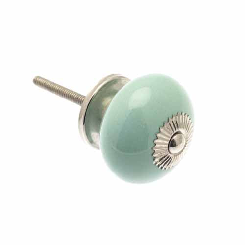 Drawer Knob, 40mm, 350A