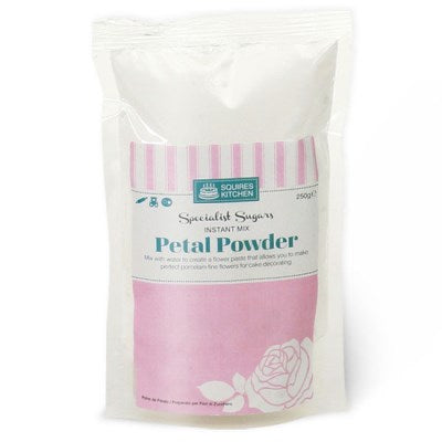 Squires Petal Powder, 250g