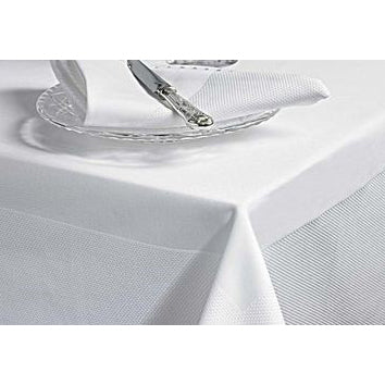 Walton & Co Park Lane Tablecloth, 137cm x 185cm