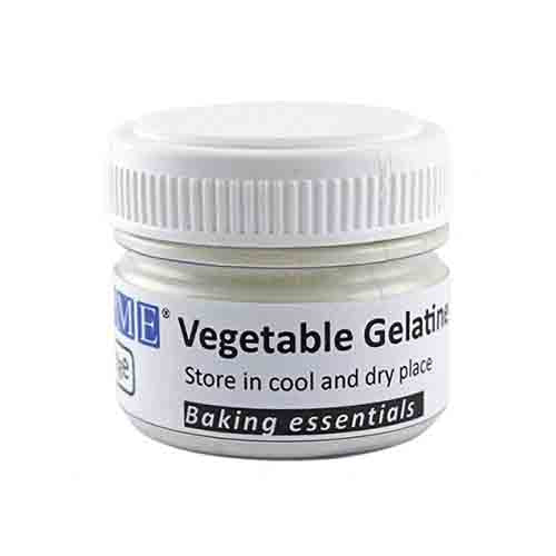 PME Vegetable Gelatine, 20g