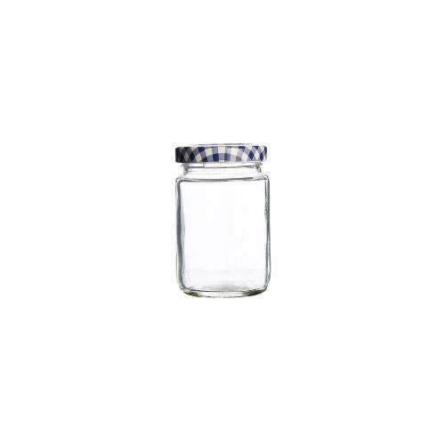 Kilner Twist Top Preserve Jar, 93ml