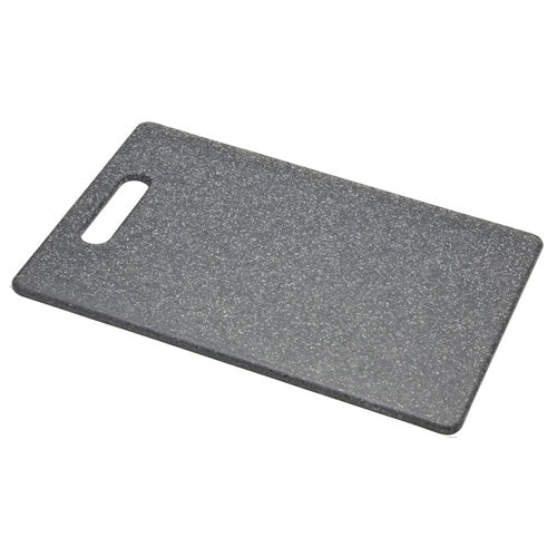 Granite Effect Cutting Board, Large