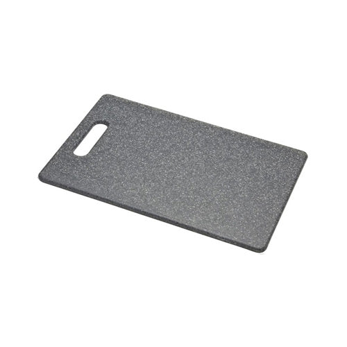 Granite Effect Cutting Board, Medium