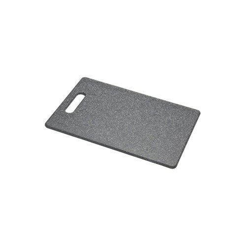 Granite Effect Cutting Board, Small
