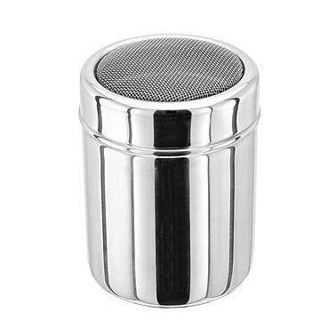 Judge Fine Mesh Flour/Sugar Shaker