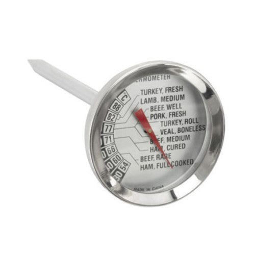 Judge Meat/Poultry Thermometer
