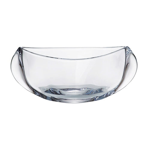 Tipperary Crystal Astoria Bowl, 12""