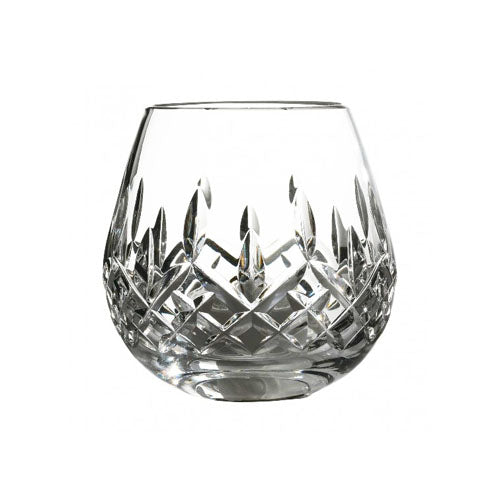 Waterford Crystal Lismore Votive